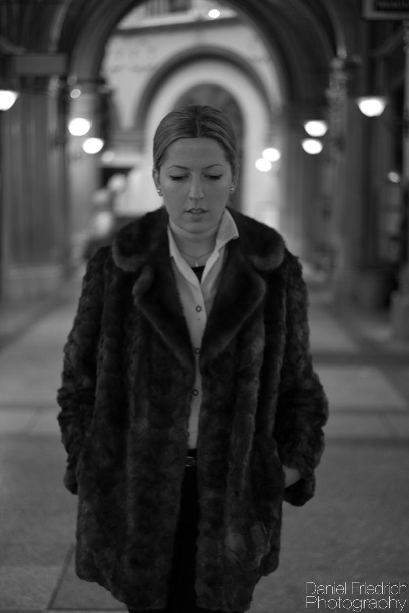 Julia_von_Bohem-8