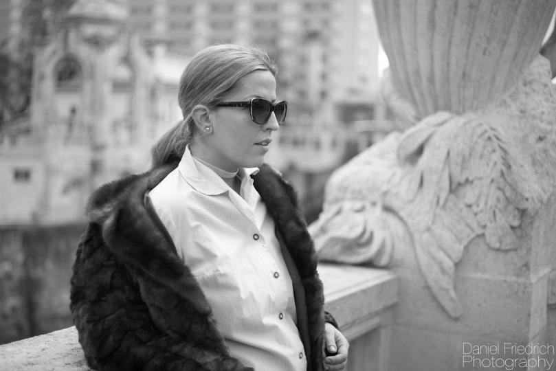 Julia_von_Bohem-9