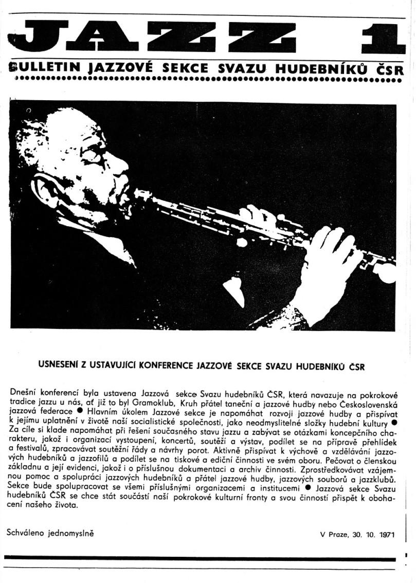 Bulletin-Jazz_01