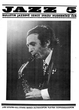 Bulletin-Jazz_05