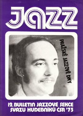 Bulletin-Jazz_12