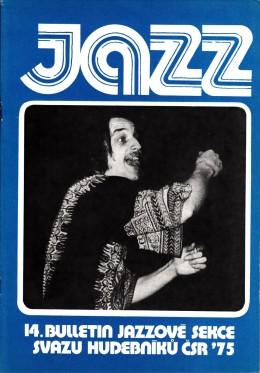 Bulletin-Jazz_14