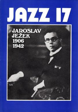 Bulletin-Jazz_17